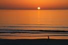 daytona-sunrise