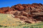 Red Rock 1 compressed
